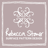 Rebecca Stoner