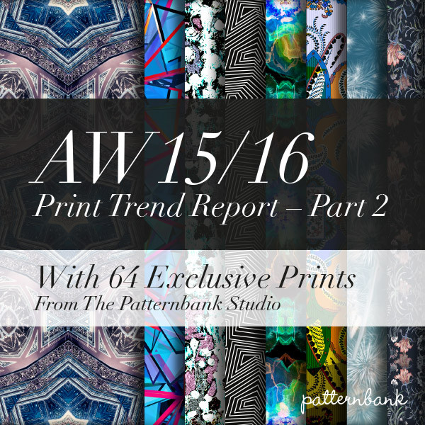 Trend report preview large