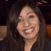 Naila Malik