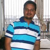 Vikram Chelumalla