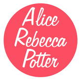 Alice Rebecca Potter