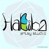 Habiba Rahman