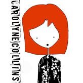 Carolyne Collins