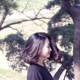 Hye Min_g
