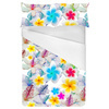Hawaiian Hibiscus (Bed)