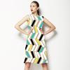Shuffle (Dress)