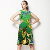 Nature (Dress)
