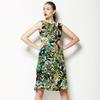 Camouflage - ESTP_DIANA_0034 (Dress)