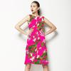 Pink Tropical - ESTP_DIANA_0029 (Dress)