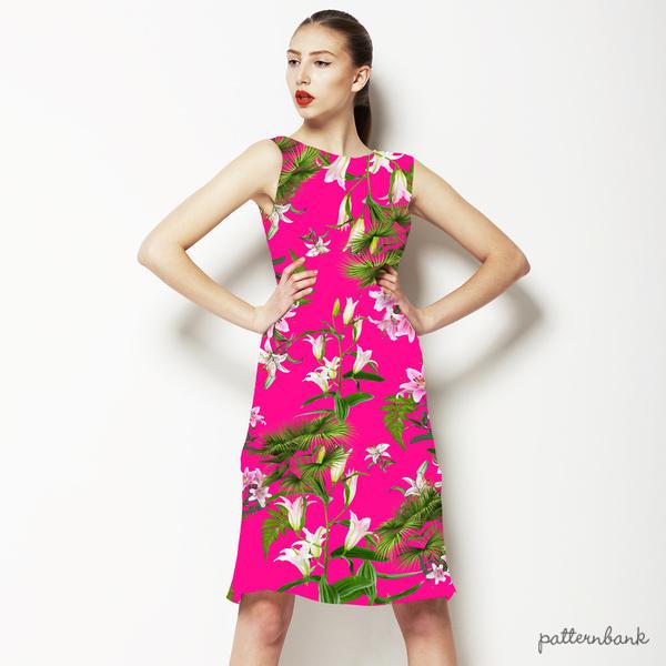 Pink Tropical - ESTP_DIANA_0029