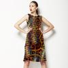 Skin Wild (Dress)
