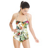 Summer Tropical (Swimsuit)