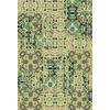 Green Mosaic Tile (Original)