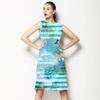 Sea Shell (Dress)