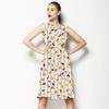 Sweet Stripes (Dress)