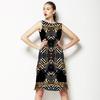 7355-Asp-Pattern (Dress)