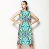 Vintage Folk (Dress)