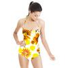 Yellow (Swimsuit)
