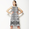 Animal Pattern 01 (Dress)