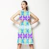 Batik Mood (Dress)