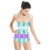 Batik Mood (Swimsuit)