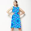 Dance Asian (Dress)