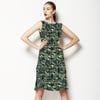 Hidden Jungle 2 (Dress)