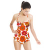 Flower Power (Swimsuit)