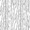 Woodland Texture (Original)