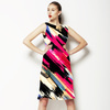 Graffiti Lines (Dress)