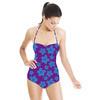 Tulip Star (Swimsuit)