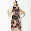 Watercolor Floral_016045 (Dress)