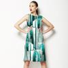 Crystal Geode (Dress)