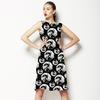 Blacklight (Dress)
