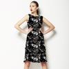 Monokrome (Dress)