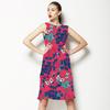 Cherry Blossom Euphoria (Dress)