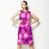 Abstract Waves (Dress)