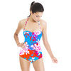 Rising Flower (Swimsuit)