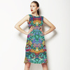 Abstract - ESTP_DIANA_0027 (Dress)