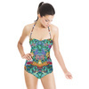Abstract - ESTP_DIANA_0027 (Swimsuit)