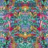 Abstract - ESTP_DIANA_0027 (Original)