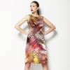 Lines - ESTP_DIANA_0020 (Dress)