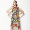 Circular Motion (Dress)