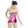 Tulip Exotic Mix (Swimsuit)
