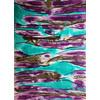 Batik 2 (Original)