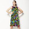 Acid Abstract6 (Dress)