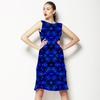 Nel Blu (Dress)