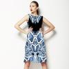Skin2 (Dress)