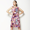Floral Structure (Dress)
