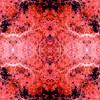 Red (Original)